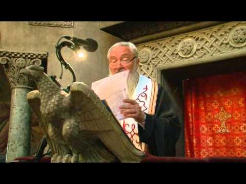 <span style='color:#B00000  ;font-size:14px;'>IPS Andrei, Mitropolitul Clujului</span> <br> Atributele dragostei creștine – Dragostea nu caută ale sale</p>