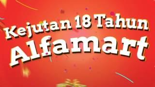 Download Video Video 360 Raffi Nagita Jadi Kasir Dadakan di Alfamart MP3 3GP MP4