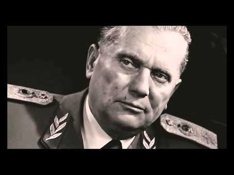 Gost: Marko Perković Generalni konzul SFRJ