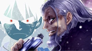 Download Video Has Oda Already Revealed the TRUE POWER of KINGS HAKI? - One Piece MP3 3GP MP4