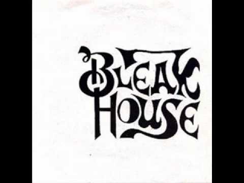 Bleak House - Isandhlhawa (1981) online metal music video by BLEAK HOUSE