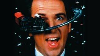 Sledgehammer Peter Gabriel