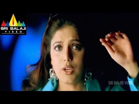 Gowtam SSC Movie Navadeep Saving His Sister in law    Navadeep, Sindhu Tolani