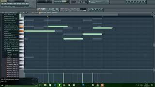 Download Lagu PURITY VST | MEXIKODRO CARTI FAUNI TYPE BEAT QUICK TUTORIAL 💵 Mp3