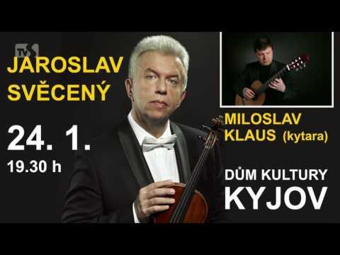 TVS: Kyjov 20. 1. 2017