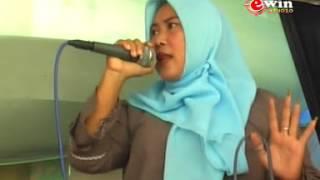 Download Lagu aa15 kelangan Mp3
