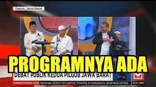Video RIDWAN KAMIL MENJAWAB KRITIKAN DEDDY MIZWAR MP3, 3GP, MP4, WEBM, AVI, FLV Mei 2018