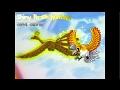 Shiny Hunting Ho-Oh in Pokémon Soul Silver: Full Odds!