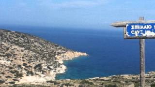 Iraklia (Cyclades) Greece  city pictures gallery : Iraklia, small cyclades