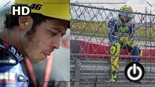Video MEMALUKAN.. Rossi tak Akan Pernah Lupa Kejadian ini MP3, 3GP, MP4, WEBM, AVI, FLV September 2017