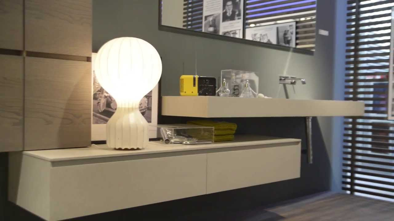 IDEAGROUP at the fair Cersaie 2013