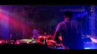 Download Lagu zybrixx live  @ audioplastix 8 part 2 Mp3