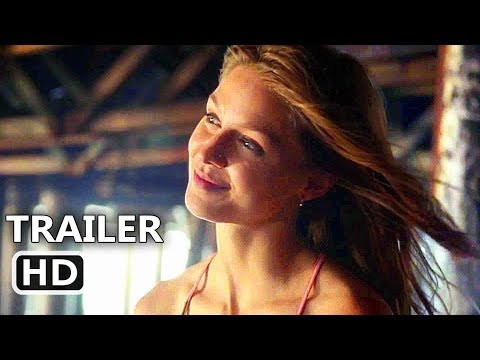 BILLY BOY Official Trailer (2018) Melissa Benoist, Blake Jenner Movie HD