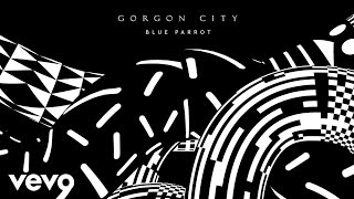 Gorgon City Ft. Vaults – All Four Walls new videos