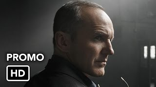 Marvel's Agents of SHIELD 3x07 Promo