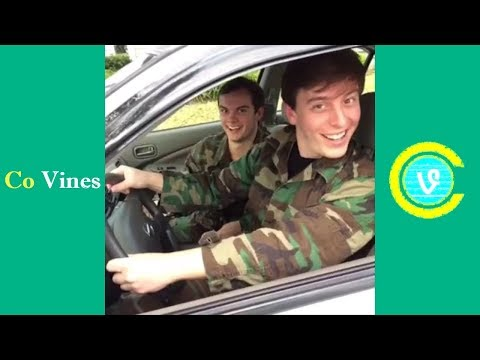 Top 100 Thomas Sanders Vines (W/Titles) Thomas Sanders Vine Compilation 2018 - Co Vines✔