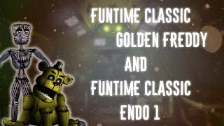 ▷Deviantart- http://133alexander.deviantart.com ▷Subscribe!!!https://www.youtube.com/channel/UCHqJ...▷ Funtime Classic Golden Freddy-http://133alexander.deviantart.com/art/Funtime-Classic-Golden-Freddy-691629127?ga_submit_new=10%3A1499685344&ga_type=edit&ga_changes=1&ga_recent=1▷Funtime Classic Endo 1-http://133alexander.deviantart.com/art/Funtime-Classic-Endo-1-691629274?ga_submit_new=10%3A1499685401