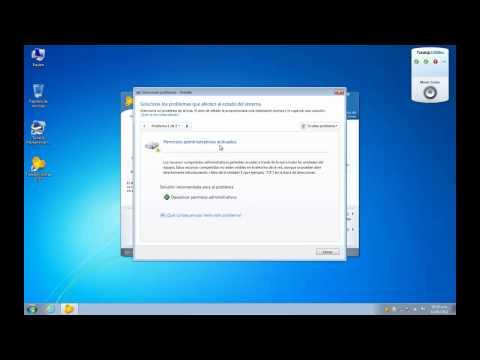 Video 6 de TuneUp Utilities 2011: Instalación y configuración básica de TuneUp Utilities 2011