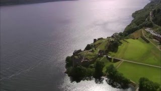 Invergordon, Scotland – Local Connections Video