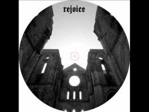 Rejoice - Angel Alanis (Original Mix)