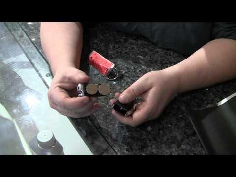 Mercedes-Benz Key Battery Replacement Video Lu Fullmer