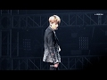 Download Lagu 170218 THE WINGS BEGIN  정국 직캠 JUNGKOOK FOCUS Mp3 Free