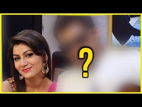 Sriti Jha aka Pragya Opens Up On Her RELATIONSHIP
