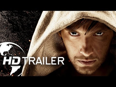 Seventh Son - Trailer deutsch / german HD
