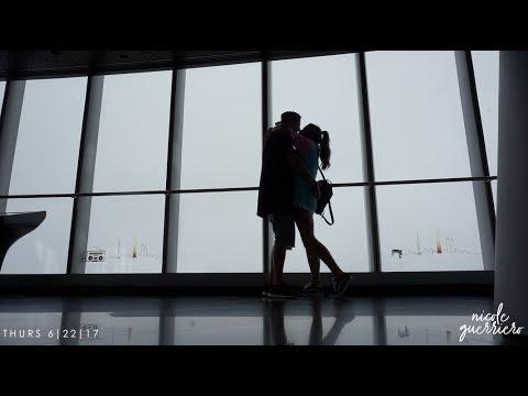 Yesterdays | Episode 36  -- Last Week in 30 minutes (видео)
