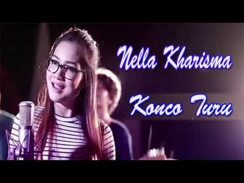 Video Nella Kharisma - Konco Turu download in MP3, 3GP, MP4, WEBM, AVI, FLV January 2017