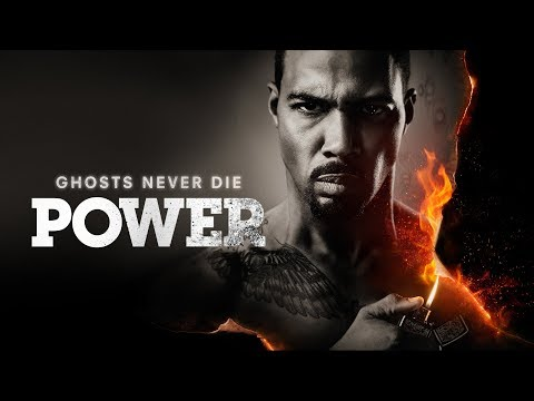 Power - Season 1 | Trailer | Streaming On SonyLIV