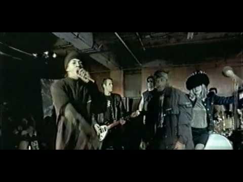 No Exit (Feat. Coolio, Mobb Deep, Inspectah Deck & U-God)