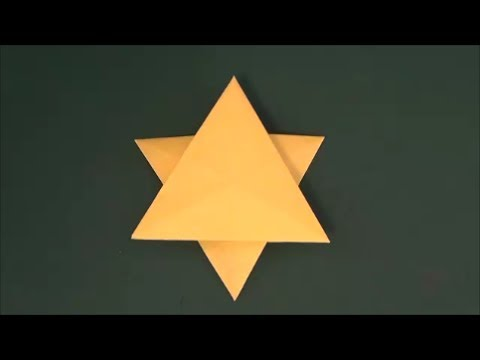 Easy Tutorial - 024 -- Star