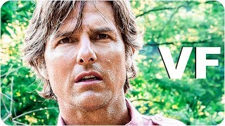 Nonton Barry Seal American Traffic Bande Annonce Vf  Tom Cruise    2017  Film Subtitle Indonesia Streaming Movie Download