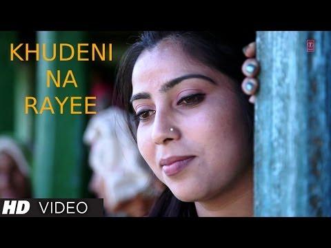Video Khudeni Na Rayee Full Video Song HD   Vinod Sirola Latest Garhwali Album Songs download in MP3, 3GP, MP4, WEBM, AVI, FLV January 2017