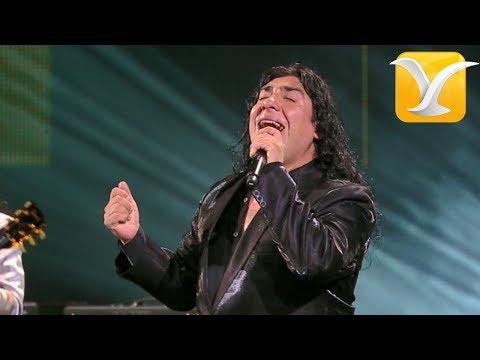Videos de amor - Garras de Amor - Amor prohibido - Si tú te vas - Festival de Viña del Mar 2012