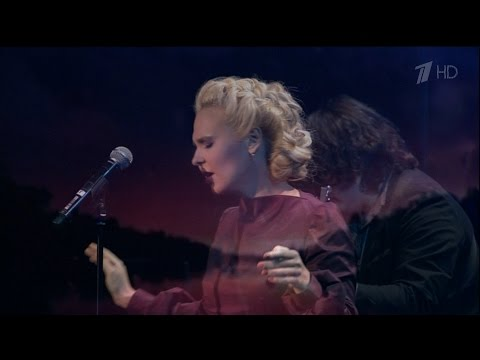 Пелагея - Песня Марьи HD (\