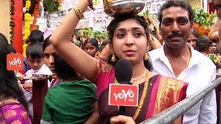 Hyderabad Lashkar bonalu festival 2017YOYO TV Viral Videos: https://goo.gl/nnCstSYOYO TV Trending Stories: https://goo.gl/6RWXQKYOYO Unsolved Mysteries: https://goo.gl/jkgYdGYOYO TV Interviews:  https://goo.gl/8WMtF1YOYO Time to Talk:  https://goo.gl/6bal83Srimathi Oka Bahumathi:  https://goo.gl/34ACbETelangana:  https://goo.gl/gvnXE7Chandamama Kathalu:  https://goo.gl/NVi8oF-------------------------------------------------------------YOYO Cine Talkies: https://goo.gl/twvgppYOYO News24: https://goo.gl/XK5wORYOYO TV Health:  https://goo.gl/KuVoiyYOYO World:  https://goo.gl/aM4ZWTYOYO TV Kannada:   https://goo.gl/7UFeSMYOYO TV Malayalam:   https://goo.gl/446VPJYOYO Times:   https://goo.gl/xou3WyYOYO TV Hindi:  https://goo.gl/jtyvy0----------------------------------------------------------------------------------Follow Us on: Facebook: http://bit.ly/2hkcu66 https://plus.google.com/+YOYOTVChannelTwitter: https://twitter.com/YOYOTVChannel Website: http://yoyoiptv.com/Subscribe Us https://www.youtube.com/channel/UCJ97pLhPp-CU9Tj4-dp9B6g?sub_confirmation=1