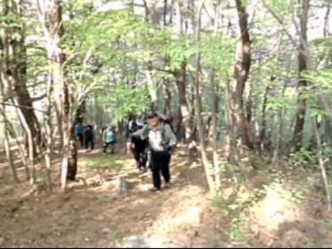 경남지부 창립63주년 기념행사 동영상사진