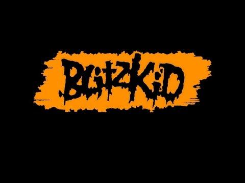 H-P INTERVIEW: Blitzkid