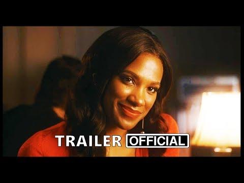 Friend Request Movie Trailer (2020) , Thriller Movie Series
