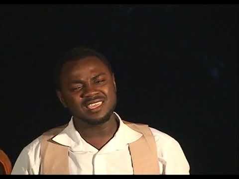 SOYAYYA BAZAN KARA BA Hausa Song