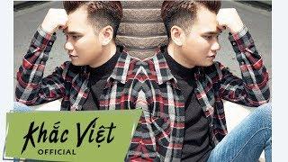 Download Lagu Ghen (Cover) - Khắc Việt Mp3