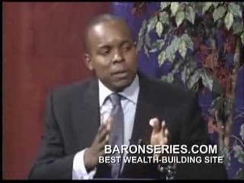 How to Find $12,000 to Invest — Wealth Coach William R. Patterson