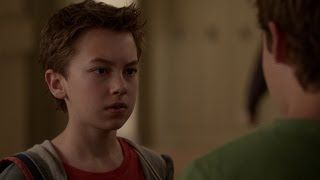 download lagu download musik download mp3 The Fosters - What If I Was Gay? (Jude and Connor)