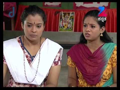 Radha Kalayana - Episode 854 - Best Scene 21 September 2014 06 PM