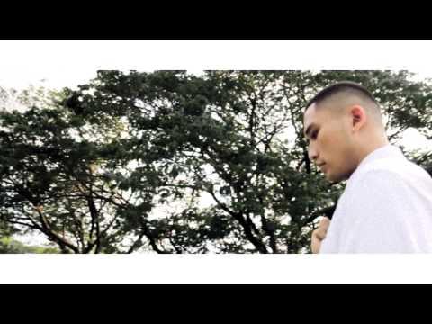 มอง - ILLSLICK Feat. KK [ THAIKOON ]