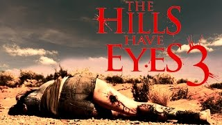 Nonton The Hills Have Eyes 3 Trailer 2017 | FANMADE HD Film Subtitle Indonesia Streaming Movie Download
