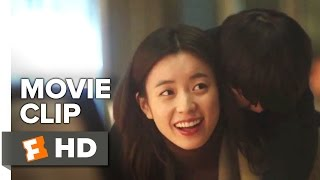 The Beauty Inside Movie Clip   Is He Your Son   2015    Woo Hee Chun  Ji Han Do