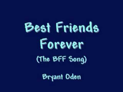 Video Best Friends Forever: A Best Friends Song download in MP3, 3GP, MP4, WEBM, AVI, FLV January 2017